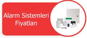 alarm sistemi set fiyatı