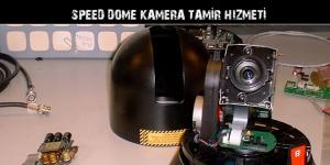 mobese kamera tamiri