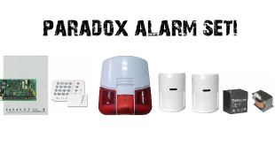 paradox-alarm-seti