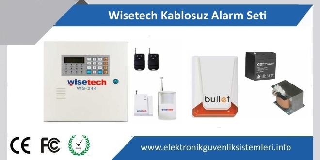 wisetech-alarm-seti