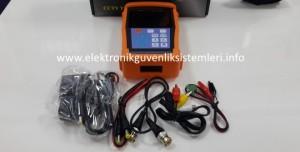 ahd-güvenlik-kamerası-test-etme-monitörü