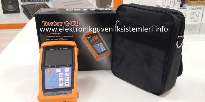 ahd-kamera-test-monitörü
