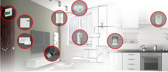 ev-alarm-sistemi-ariza-ve-bakim