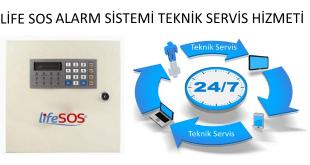 life-sos-alarm-teknik-servis