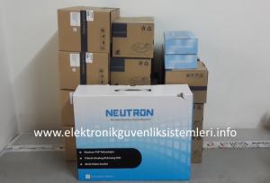 neutron-ahd-güvenlik-kamerası-seti