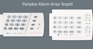 paradoks-alarm-arıza-tespiti