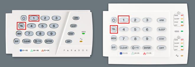 sp-4000-alarm-arıza-görme