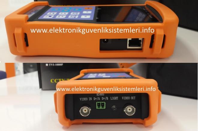 tvı-kamera-test-monitörü