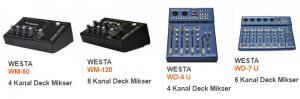 deck-mixer-fiyatları