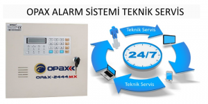 opax-alarm-sistemi-teknik-servis