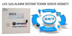opax-alarm-teknik-servis