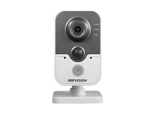 DS-2CD2420F-IW-ip-kamera