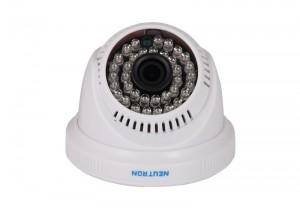 TRA-8100-AHD-kamera