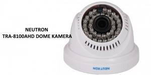 TRA-8100-HD-AHD-Kamera