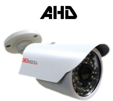 Cenova CN480 AHD Kamera