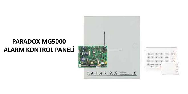 MG5000-kablosuz-alarm-paneli