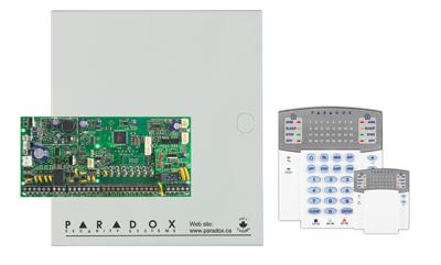 SP6000-Alarm-paneli