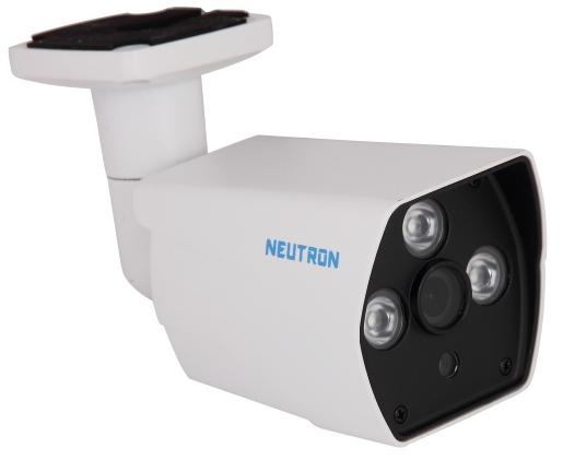 TRA-7104-HD-AHD-Güvenlik-kamerası