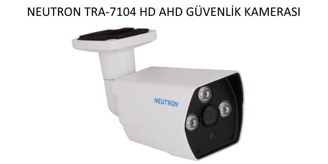 TRA-7104-HD-AHD