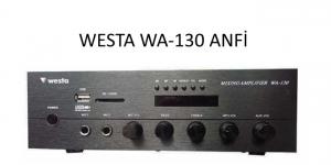 Westa-hat-trafolu-wa-130-anfi