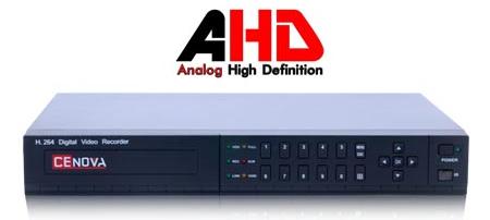 cn-7104-ahd-dvr