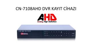 cn-7108ahd-dvr