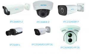 neutron ip kameralar