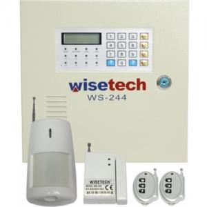 wisetech_alarm_dedektör_pili