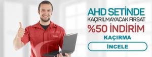 AHD-kamera-kampanya