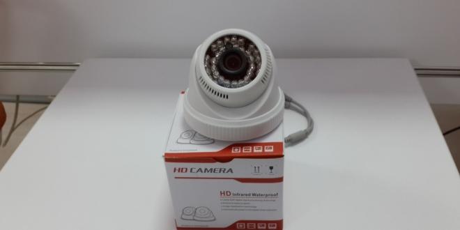 ahd-ır-dome-kamera