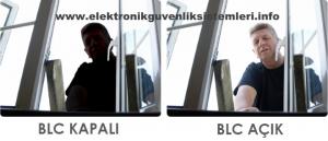 ahd-kamera-blc-özelliği