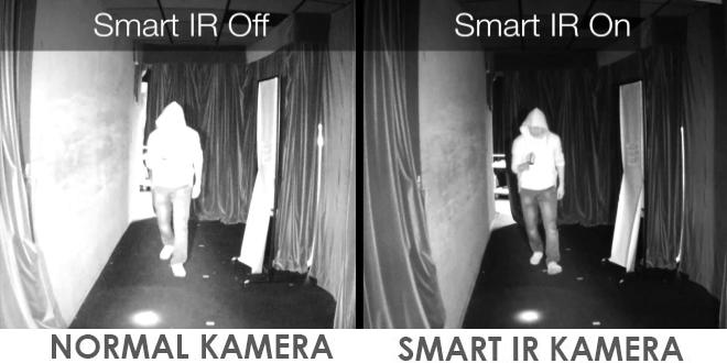 ahd-kamera-smart-ır