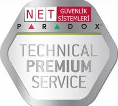bakırköy paradox alarm servis