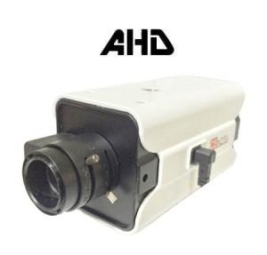 box_cn-5401ahd