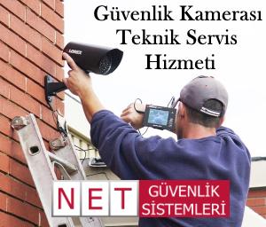 cctv teknik servis