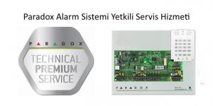istanbul-paradox-teknik-servis