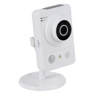 Dahua IPC-KW12W küp kamera