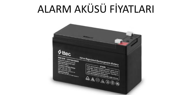 alarm-akü-fiyatı