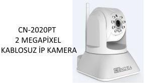 cn-2020pt-kablosuz-ip-kamera