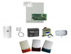 ev-hırsız-alarm-sistemi