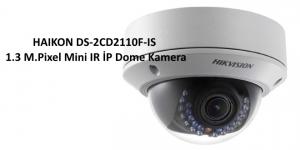 haikon-ip-dome-kamera