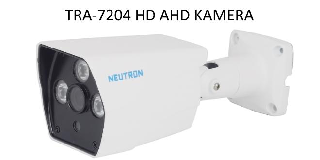 neutron-tra-7204-hd-ahd-kamera