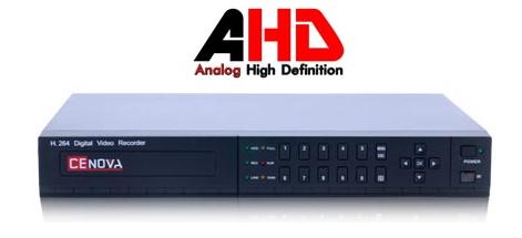 cn-7116-ahd