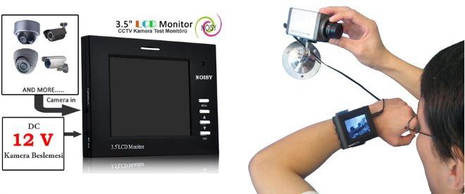 ahd-test-monitoru