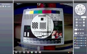 ip-kamera-cozunurluk-degeri