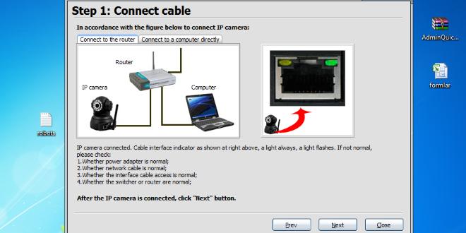 kablosuz-ip-guvenlik-kamerasi
