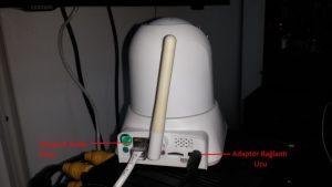 kabloszu-ip-kamera-kurulumu
