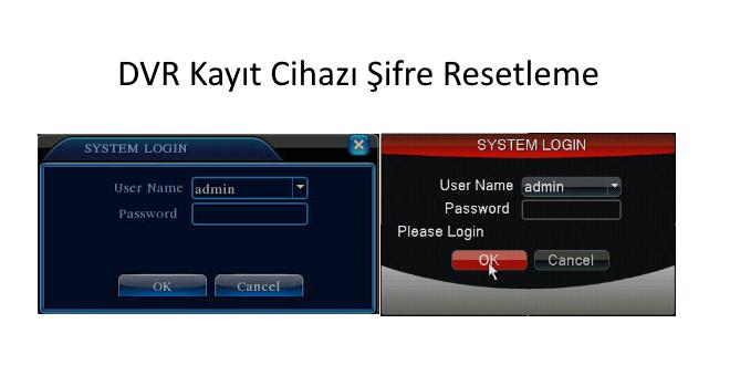 dvr-kayit-cihazi-şifre