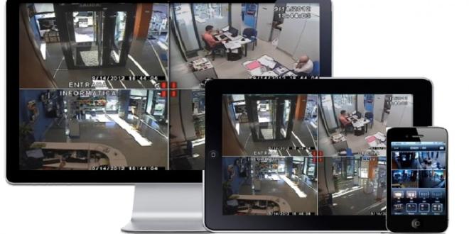 sefakoy-guvenlik-kamerasi-kurulumu