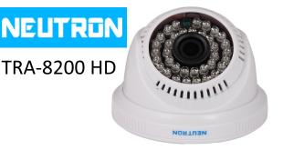 tra-8200-ahd-kamera